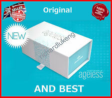 Instantly Ageless By Juenesse Choose Your Quantity IN STOCK NOW!!