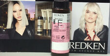 Redken Shades EQ 2oz All Shades Available