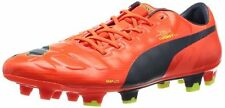 PUMA MENS EVOPOWER 1 FG FOOTBALL BOOTS 102942/01
