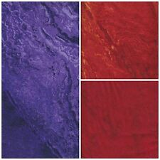 Marblehead Global Brights by Ro Gregg (June 2012) Fabri-Quilt Collection NEW