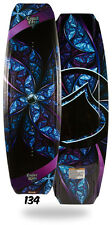 Liquid Force Wing Wakeboard (2014)