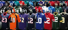LEFTOVERS - NFL Jersey - Stitched Miscellaneous Brown Brady Rodgers Lynch Gordon