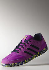 Football shoes Adidas Scarpe Calcio Rosa Janeirinha Indoor IC Sala Futsal