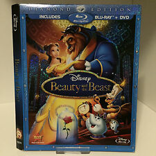 Blu-ray Slipcover ONLY Variety to Choose From - Disney HER Fight Club & MORE