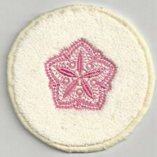 You Pick- 4 Embroidered Velour Mugrugs- Washable-SAVE THE TABLE- Great Gifts :)