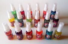 BLUNT EFFECTS High Power 100% Concentrated Air Freshener SPRAY FOR Home & Car