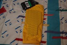 nike pro combat arm hyperstrong padded elbow shin knee team issued L S XL elite