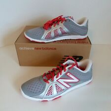 New Balance WX20SP2 - Women's WX20 Cross-Training Shoes