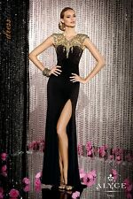 Alyce 5602 Evening Dress ~LOWEST PRICE GUARANTEED~ NEW Authentic Gown