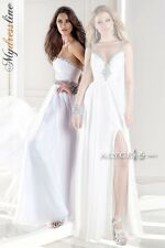 Alyce 35676 Evening Dress ~LOWEST PRICE GUARANTEED~ NEW Authentic Gown