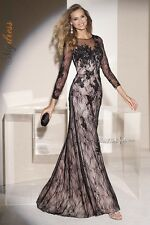Alyce 29743 Evening Dress ~LOWEST PRICE GUARANTEED~ NEW Authentic Gown