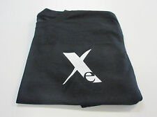 Xe Blackwater Private Military Security Contractor Logo Shirt black S,M,L,XL,XXL