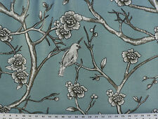 """3""""x6""""  Samples - Bird / Floral Designs Various Patterns and Colors"""