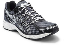 WOW!  Asics Gel Equation 7 Mens Running Shoes (D) (7990)  ... GREAT VALUE!