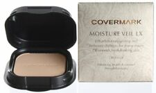 COVERMARK Moisture Veil LX Foundation Refill All 9 colors From Japan
