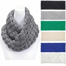 Winter Scarf Knit Scarf Men's and Women's scarf very Elegant S173