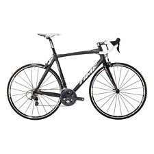 TIME Fluidity First Ultegra 11 Carbon Road Bike