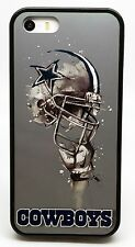 DALLAS COWBOYS NFL FOOTBALL PHONE CASE COVER FOR IPHONE 7 6S 6 6 PLUS 5C 5 5S 4S