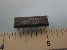 TTL Logic 7400 Series IC Integrated Circuits, 7472 - 7496, Select type