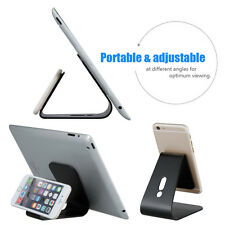 Nano technology Micro suction stand fr ipad/ipad Pro/iPHONE 7/Apple watch/Tablet