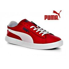 Puma Mens Archive Lite Low Ripstop Retro Trainers Shoes Free Post RRP £59.95