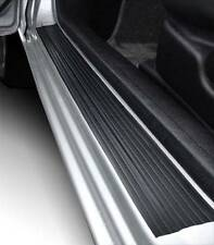 +Door Sill Step Guard Protectors for CHEVROLET Sills