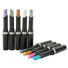 Cosmetic Glitter Lip liner Eye Shadow Lip Liner Eyeliner Pen Pencil Makeup Tools