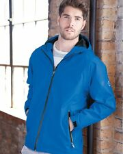 DRI DUCK - Torrent Waterproof  Windproof Breathable Jacket - 5335 S-3XL NEW