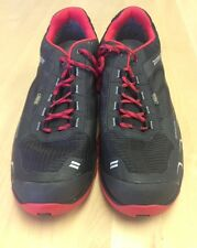 Zamberlan Men's 132 Airound GTX RR- Various Sizes DEMO