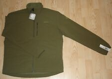 Timberland Men's Light Weight Olive Green Outerwear Jacket Spring Small RRP £89