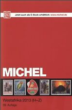 ==MICHEL CATALOG 2013-2014 IN PDF JPEG FORMAT ON DVD DISC FREE SHIPPING==
