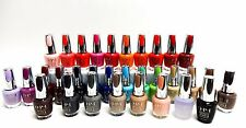 OPI Nail Polish Infinite Shine Variety You Pick Colors ISL01 - ISL60 .5oz/15mL