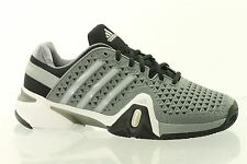 adidas Adipower Barricade M25343~Trainers~Tennis~UK 6, 7.5 ONLY~SALE PRICE~L B4
