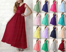 New Arrival Junior Flower Girl Dress Wedding Party Prom 2-14Old Bridesmaid Dress
