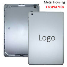 Replacement Back Battery Door Housing Cover Case For Apple iPad mini 1&2 3G/Wifi
