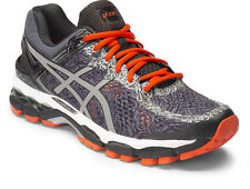 WOW! Asics Gel Kayano 22 Lite-Show Mens Running Shoes (D) (7393) RRP $250.00