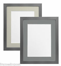 RIO Picture Photo Frames with Acid Free Mounts RIOS-GM