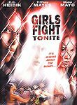 Girls Fight Tonite (2003) - Used - Dvd Fast Ship