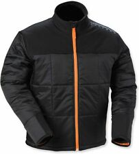 Coldwave Mens Ascent Top Layer/ Casual Jacket