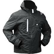 Coldwave Sno Storm Kids Snowmobile Jacket