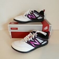 New Balance WX20WB - Women's Minimus Cross Training Running 20 Shoes