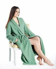 Pure Cashmere Robe for Women by Cashmere Boutique