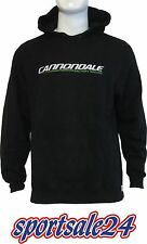 "Cannondale ""Factory Racing"" Hoodie Hooded Jumper Hooded sweater"