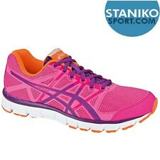 Womens ASICS GEL-ATTRACT 2 Running Trainers T3F5N 3536 5.5 EUR 39 US 7.5
