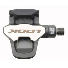 Look Keo Blade 2 Carbon CroMo Road Pedals