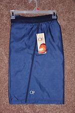 Men's NWT OP Fully Lined  Shorts/Trunks - Small (28-30)