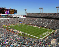 EverBank Field Stadium Jacksonville Jaguars Photo Picture Print #1469