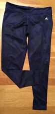 Adidas women's tights athletic Nwt szs l m new climalite