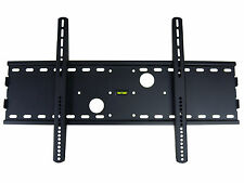 Tv Wall Bracket For 32 - 63 Inch Plasma/lcd Tv