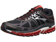 Brooks Beast 14 Width  Mens Shoes All Sizes **Discount Worldwide Shipping